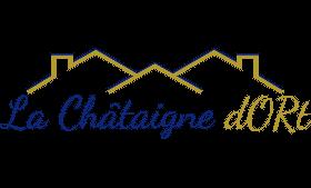 La Châtaigne dORt