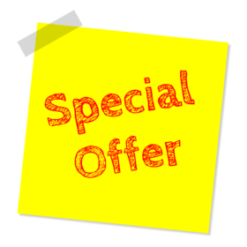 special-offer-1422378_1920
